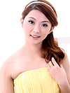 Xihua(Camille )