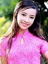 Hong Lynh(Grace)