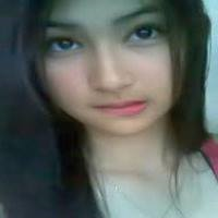 Dating malaysia online