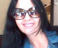 Rachel Cristina