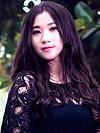 Baoyi
