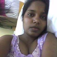 Charry Lata