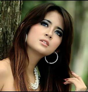 نور علي