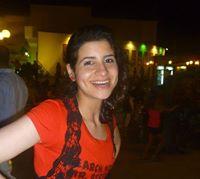 Lulu Gamil