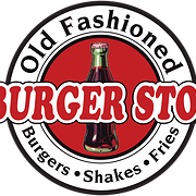 Burger Stop May 2015 Hogs and Rods-Cruise Night