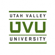 UVU 2015 Auto Expo and Swap Meet