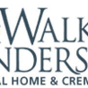 2nd Annual Walker Sanderson Funeral Home and Crematory Car Show