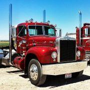 Southern Idaho Truck Show