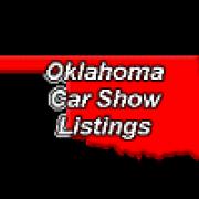 48th Annual Chickasha Fall Auto Swap Meet