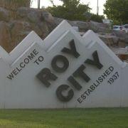 Roy Days Car Show
