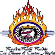 2016 Motor-Con Carvention II
