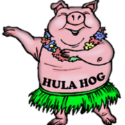 Cruise On In Hula On Out SCHOLARSHIP FUNDRAISER