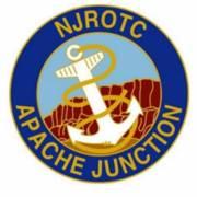 Navy JROTC Benefit Car & Motorcycle Show