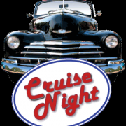 Patriot Cruise Nights