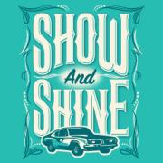 2nd annual Show & Shine