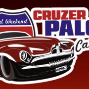 CRUZER PALOOZA CAR SHOWCRUZER PALOOZA CAR SHOW