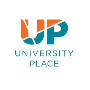 University Place Cruise Night