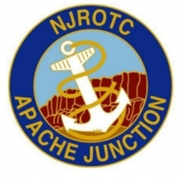 20th Annual Navy JROTC Benefit Car and Motorcycle Show