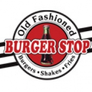 Burger Stop March 2018 Cruiser Breakfast