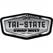 47th Annual Tri-State Swap Meet