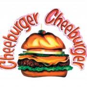 Cheeburger Cheeburger April 2018 Cruise Night