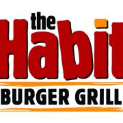 Habit Burger April 2018 Cruise Night