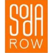 Soda Row April 2018 Cruise Night