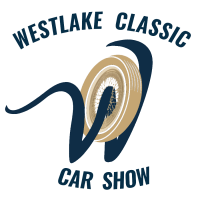 2019 Westlake Classic Car Show