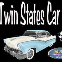 Twin States Car Show And Motorfest - Frisco City Alabama