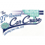 Beaver Falls 28th Annual Car Cruise