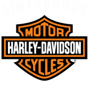 3rd Annual Timp Harley Car & Bike Show