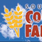 2018 South Weber Country Fair Days Car Show
