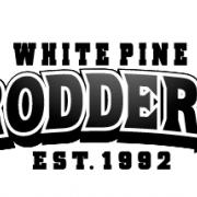 White Pine Rodders Car Show