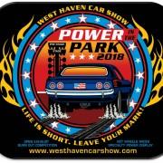 West Haven Days Car Show 2018