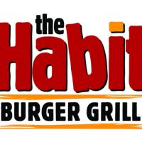 Habit Burger June 2019 Cruise Night