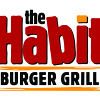 Habit Burger August 2019 Cruise Night