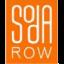 Soda Row September 2019 Cruise Night