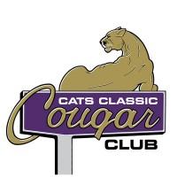 'Summer of 69' Classic Cougar 50th Anniversary Show - June 21st, 2019 - Hot Rod Time 452b2ec174c38f6d9f7b0279837d9667_square