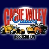 2019 37th Annual Cache Valley Car Show & Swapmeet