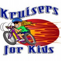2019 Kruisers For Kids Shriners Car Show