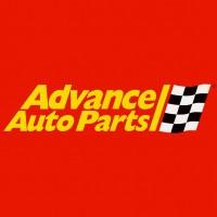 Layton Advance Auto