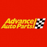Ogden Advance Auto Parts June Car, Truck, and Motorcycle Show