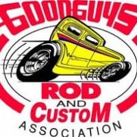 Goodguys 18th Great Northwest Nationals