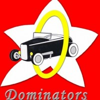 Dominators/Sons of Italy Car Show
