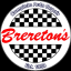 Brereton Automotive 60th Anniversary Car Show