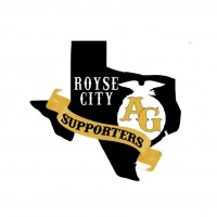 Royse City Ag Supporters 2019 Auto Show