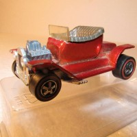 Scale Auto Hobby and Toy Show  2 2