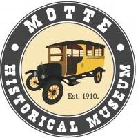 8th Annual Big Barn Classic Car Show
