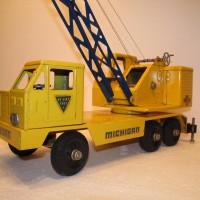 Kalamazoo Antique Toy & Collectible Show