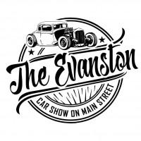 6th annual Evanston Car Show 2 2